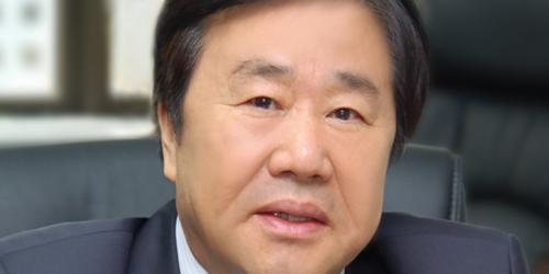 [오늘Who] SM그룹 해운업 의지, 우오현 쌍용차 대신 HMM 원하나