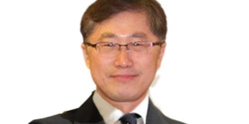 """""""LS전선아시아 주가 상승 가능, """"베트남 전력인프라 투자 확대의 수혜"""""""