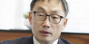 """""""[오늘Who] KT 5G B2B사업 해외로 진격, 구현모 내수한계 극복 도전"""