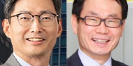 """""""푸르덴셜생명 KB생명 IT시스템 통합 착수, 민기식 허정수 호흡 주목"""