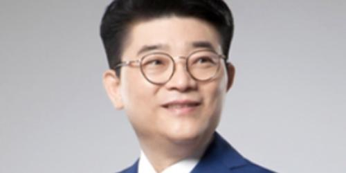 """""""보람그룹 종합생활서비스로 탈바꿈, 최철홍 상조업 이미지 바꾸길 원해"""