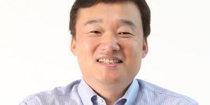 """""""KT 그룹혁신부문장 사장에 윤경림, 현대차 부사장에서 친정으로 복귀"""