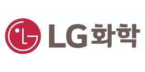 """""""LG화학, 광학투명점착필름 제조사업을 중국 투자회사에 매각 추진"""