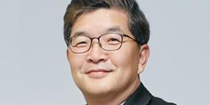 SK지오센트릭 플라스틱 순환경제 집중, 나경수 그룹사와 시너지 확대