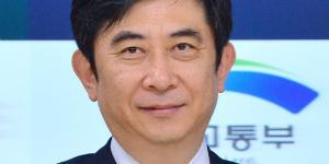 """""""SK수펙스추구협의회 위원장 서진우 부회장으로 승진, 중국사업 총괄"""