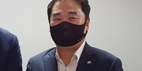 """""""코오롱이앤씨 모듈러기술 확보 공격적, 조현철 성장성 자신해 밀어"""