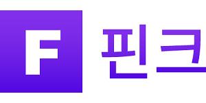 """""""하나금융 핀크 보험추천서비스 중단, 권영탁 """"소비자 보호 점검"""""""