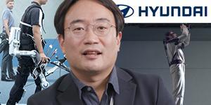 """""""현대차 로봇사업 확대에 전방위적 속도전, '젊은피' 현동진 선봉 맡아"""