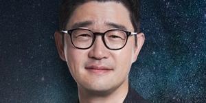 """""""카카오엔터테인먼트 불공정 논란 자유롭지 못해, 이진수 갈 길은 글로벌"""