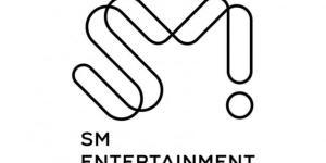 """""""엔터테인먼트주 약세, SM 키이스트 CJENM 내리고 NEW 올라"""