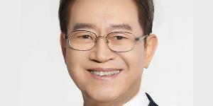 """""""개정 임대차법 뒤 서울 전셋값 3.3㎡당 1910만 원으로 28% 급등"""