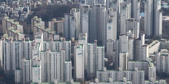"""""""작년 외국인 주택임대사업자 2400명, 중국인이 40%로 가장 많아"""