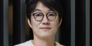 """""""넥슨코리아, 넷게임즈 새 게임  히트2의 국내외 퍼블리싱 맡기로"""
