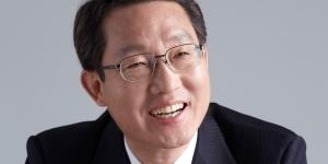 """""""국민의힘 의원 김상훈"""