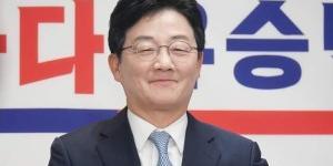 """""""마지막 대선 도전 유승민 지지율 정체, 정책역량 주목받지 못해 야속"""