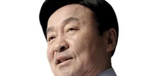 """""""씨에스윈드, 글로벌 풍력회사와 풍력타워 218억 규모 공급계약 맺어"""