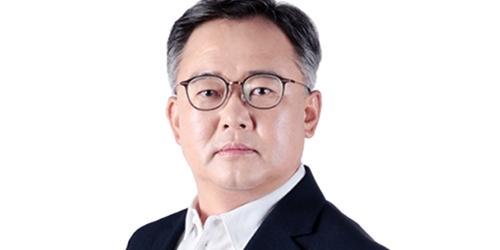 """SK에코플랜트 상장 위해 재무관리, 박경일 폐기물처리는 인수 열어놔"