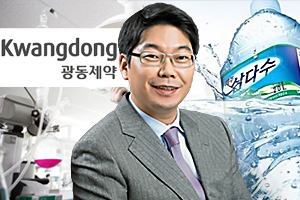 <a href='https://www.businesspost.co.kr/BP?command=article_view&num=227393' class='human_link' style='text-decoration:underline' target='_blank'>최성원</a> 광동제약 대표이사 부회장.