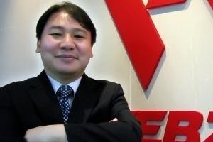 웹젠 '뮤' 기반 게임의 국내 흥행과 해외 아쉬움, 김태영 R2M 대안으로