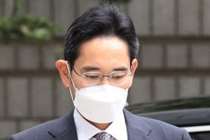 삼성전자 부회장 이재용의 프로포폴 불법투약 혐의 26일 1심 판결 나와
