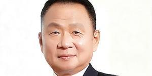 """[Who Is ?] 손동연 현대제뉴인 대표이사 부회장"