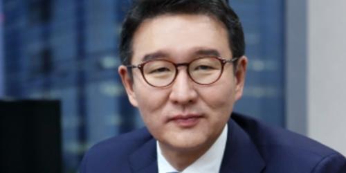 """""""GS에너지, 아부다비 국영회사와 친환경 블루 암모니아 도입계약 맺어"""