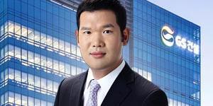 """GS건설 모듈러주택 선점 장담 못해, 허윤홍 사업 본격화 공격적 채비"