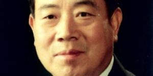 """""""부영주택 익산 임대아파트 분양전환가 궁지에, 정치권 인하 요구에 부담"""