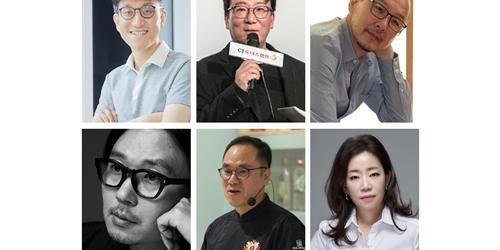 """""""CJ나눔재단, 청소년 대상으로 '문화꿈지기 멘토 6인 특강' 진행"""