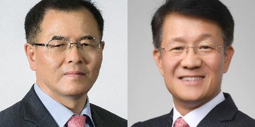 """""""현대오일뱅크 친환경연료 제조기술 수출, 강달호 주영민 2인3각 힘실어"""