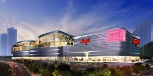 """""""스타필드창원 창원시 건축위 심의 통과, 준공은 2025년 1월 목표"""