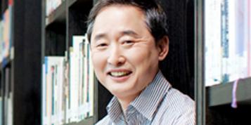"""""""SK플라즈마 싱가포르 혈액제제 위탁생산 맡아, 김윤호"""
