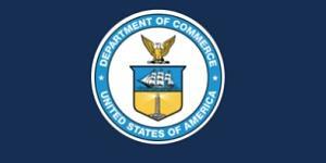 """""""미국 상무부 """"SK하이닉스 인텔은 반도체 정보 요구에 협력할 뜻"""""""