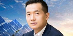 """""""[채널Who] 한화솔루션 태양광은 발전으로 확장, 김동관 승계도 빨라져"""