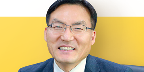 """""""[오늘Who] KB자산운용 대체투자 약진, 이현승 해외 투자처 발굴 결실"""