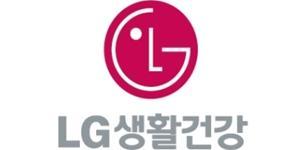 """LG그룹주 대체로 하락, LG생활건강 8%대 급락 LG전자 2%대 내려"