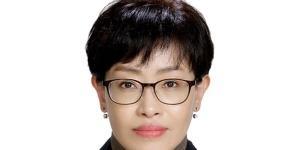 """""""전북은행 금융소비자보호 총괄책임자에 김선화, 52년 만에 첫 여성임원"""