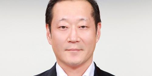 """""""두산그룹주 약세, 두산퓨얼셀 7%대 두산중공업 두산 5%대 하락"""