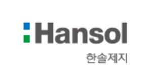 """""""[실적발표] 한솔제지, 엘비세미콘, 골프존, 한화투자증권"""