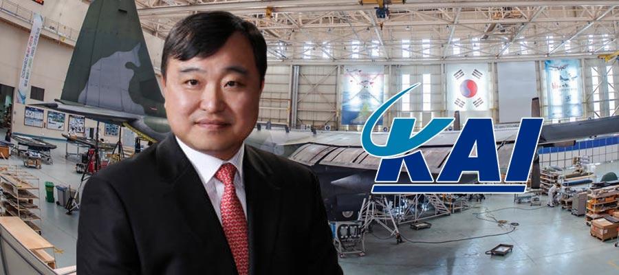 [이슈톡톡] 누리호 핵심 한국항공우주산업, 미래에는 어떤 기업으로 발전하나